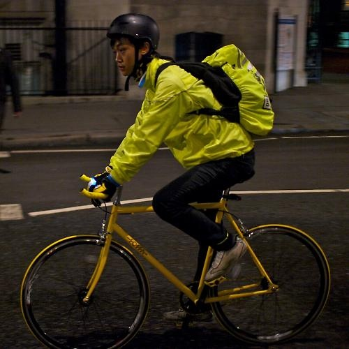IAM says bringing Britain's clocks forward an hour year-round would save lives on the road | road.cc | Road cycling news, Bike reviews, Commuting, Leisure riding, Sportives and more