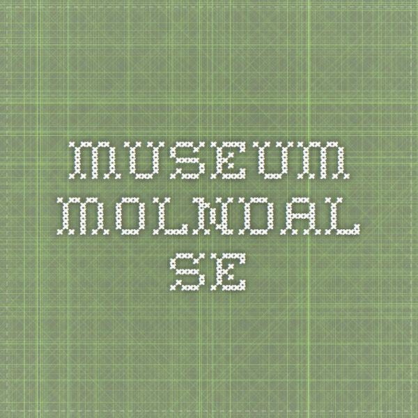 museum.molndal.se