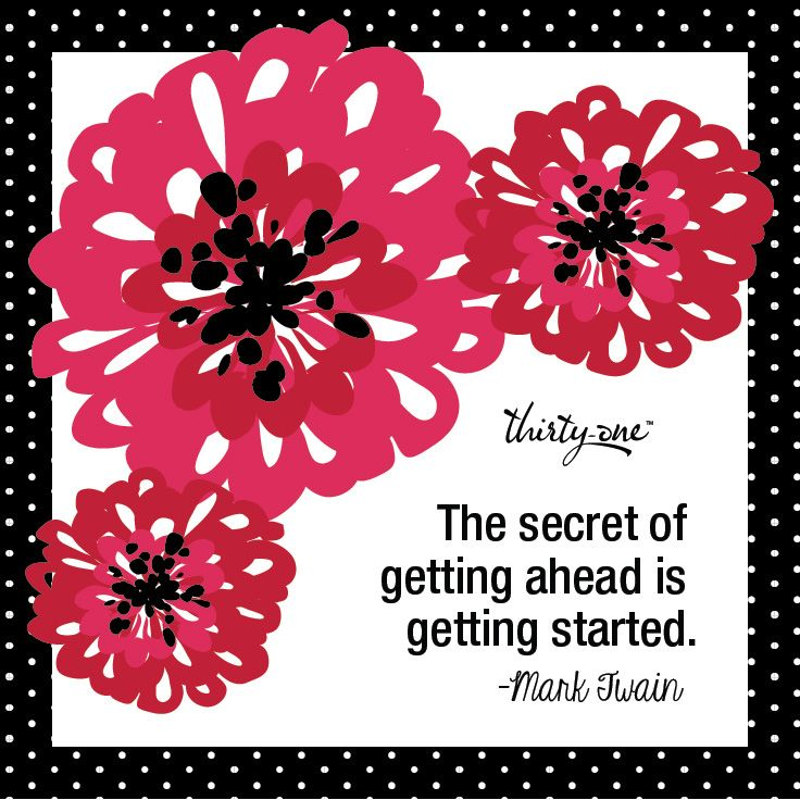 Get started! Contact me about being a consultant! I'll definitely do an over-the-phone guide with you to become a consultant! heverlin@umail.iu.edu #consultant #becomeaconsultant