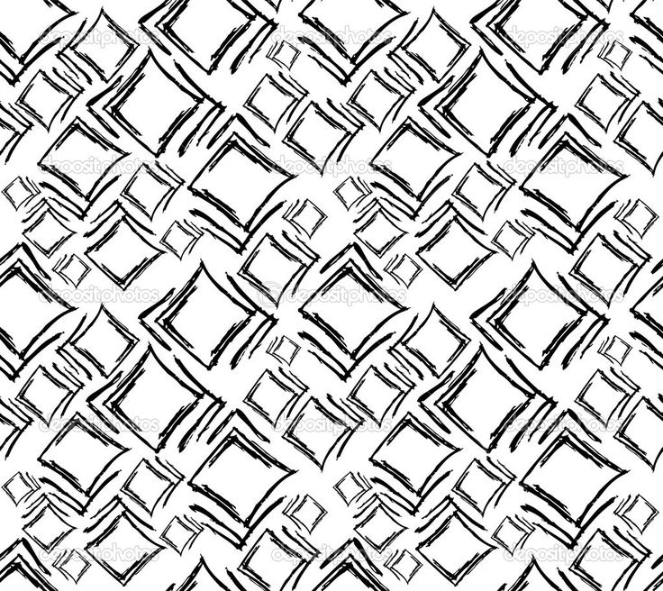 geometric line design patterns geometric line designs patterns pinterest coloring pages