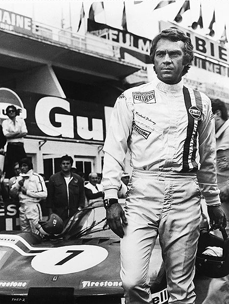 25 best ideas about steve mcqueen cars on pinterest. Black Bedroom Furniture Sets. Home Design Ideas