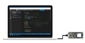 We are glad to share the news that the Visual Studio Code Extension for Arduino has been open sourced on GitHub.com at https://github.com/Microsoft/vscode-arduino! This is a great team effort to provide a good development experience for Arduino developers. Microsoft embraces open source. Thousands of Microsoft engineers use, contribute to, and release open source every day...