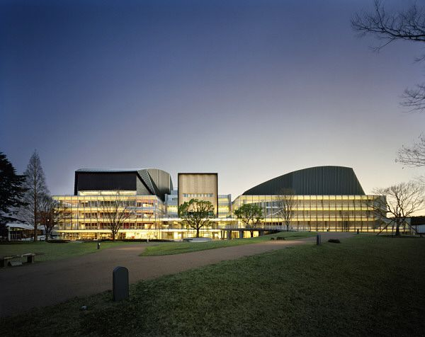 Naomi Sato Architects - Google 검색