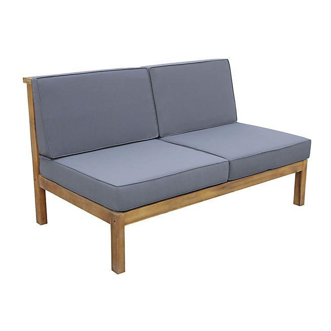 49 besten Outdoor Möbel für Terrasse und Garten Bilder auf - terrasse lounge mobeln einrichten