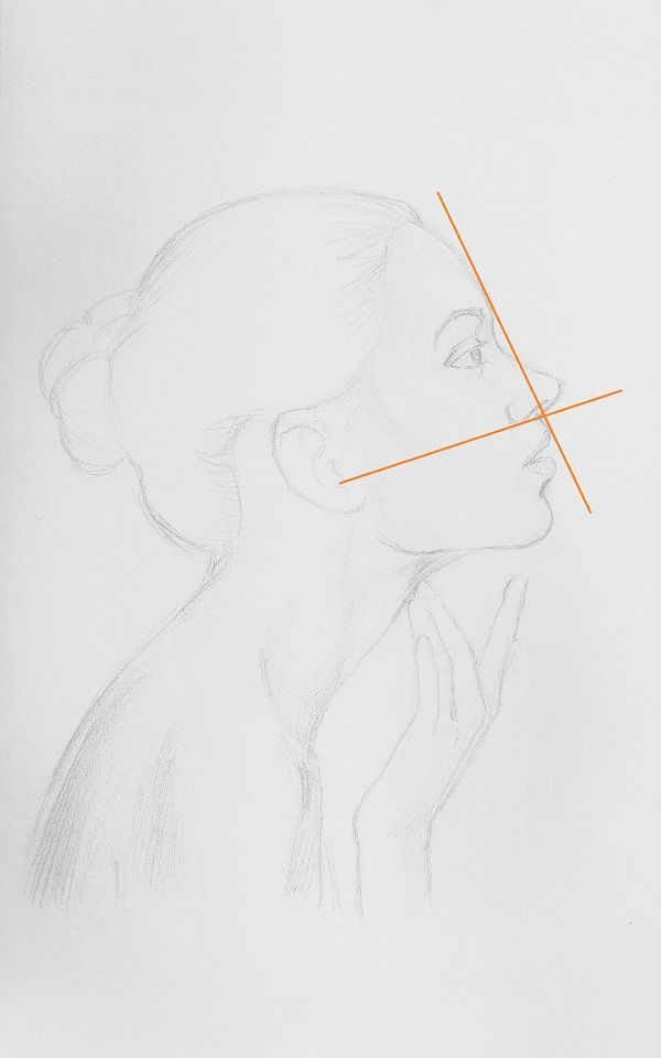 apprendre a dessiner                                                                                                                                                                                 Plus