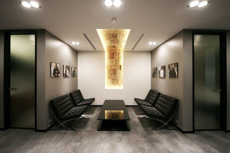 Design Partners International | Rimadesio - Wall&Deco