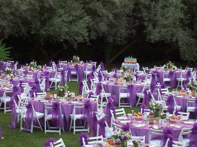 mor düğün konsepti - Google'da Ara