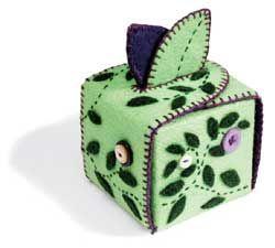 100+ Box Templates & Tutorials - Més de 100 Plantilles i Tutorials per fer les teves propies caixetes