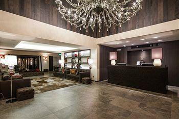 LaGare Hotel Venezia Mgallery Collection (Venice, Italy)   Expedia