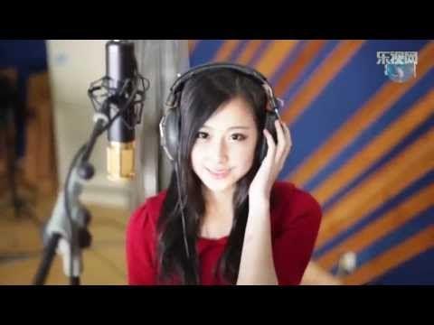 Heavy Rotation - SNH48 - YouTube