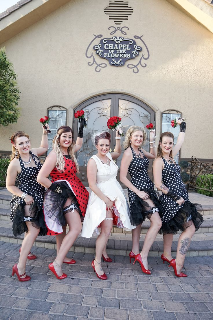 79 Best Elvis Weddings Las Vegas Images On Pinterest Vow Renewal Ceremony And Wedding Renewals
