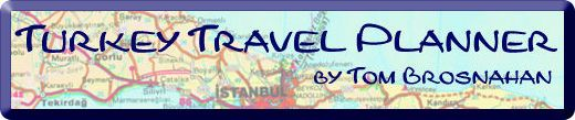 a useful resource for travel all around turkey