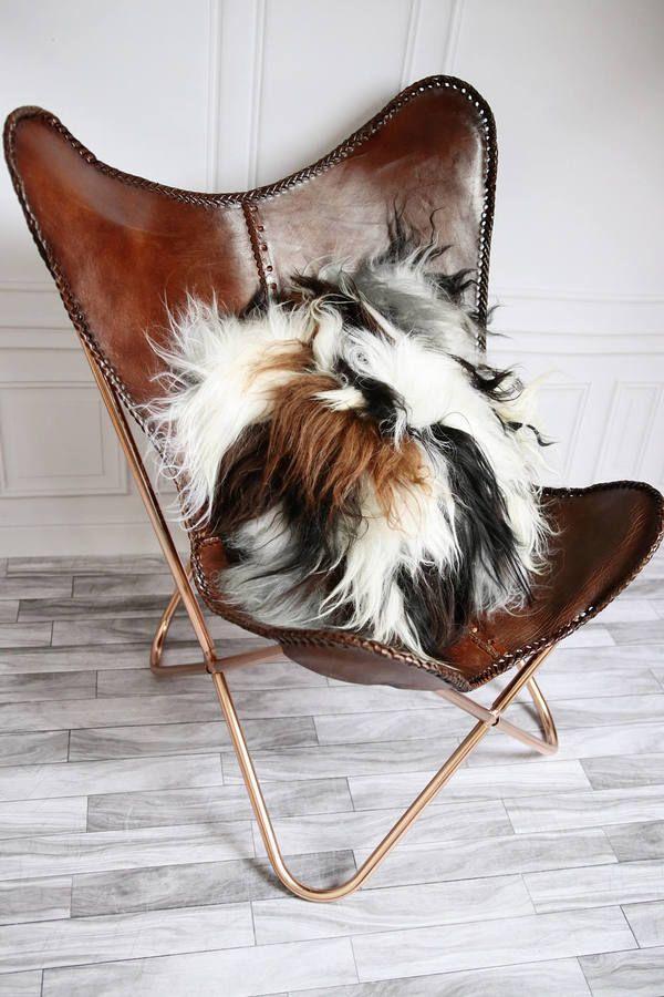 best 25  shaggy cushions ideas on pinterest