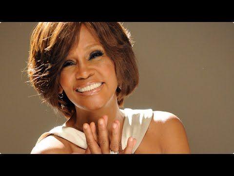 Whitney Houston Biography Story Journey Documentary