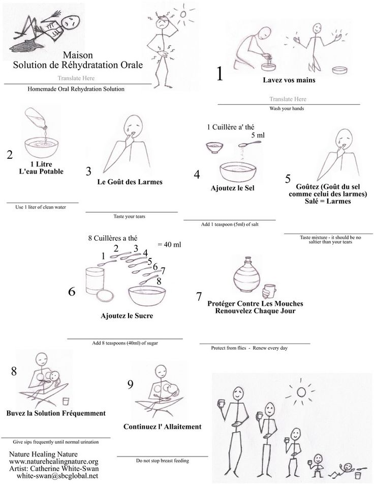 1000  images about cholera package design on pinterest