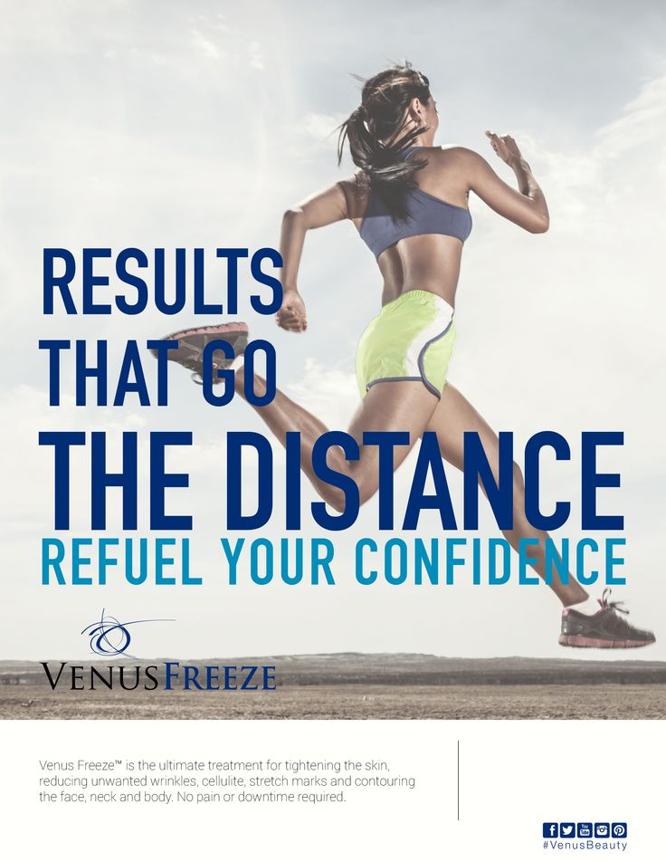 Flatten you belly, tone your arms and legs pain free using Venus Freeze technology.
