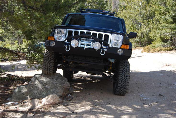 25 Best Jeep Commander Ideas On Pinterest Jeep Commander Lifted Jeep Commander Accessories
