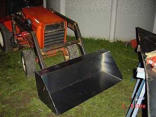 109 Best Images About Homemade Tractors Diy Projects Ideas On Pinterest Gardens Homemade And