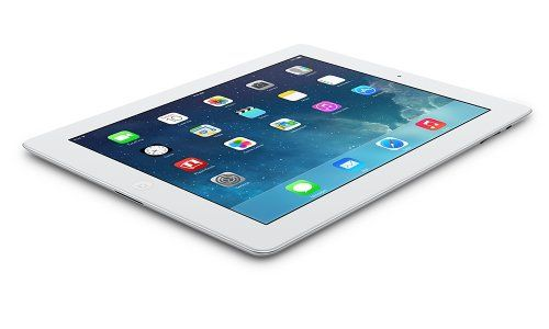 Apple iPad 2 16GB Wi-Fi - White by Apple  4.6 out of 5 stars    420 customer reviews  | 71 answered questions Note: This item is only available from third-party sellers (see all offers). Available from these sellers. Used (4) from £139.99 & FREE shipping. {http://tinyurl.com/iPadII168-21}