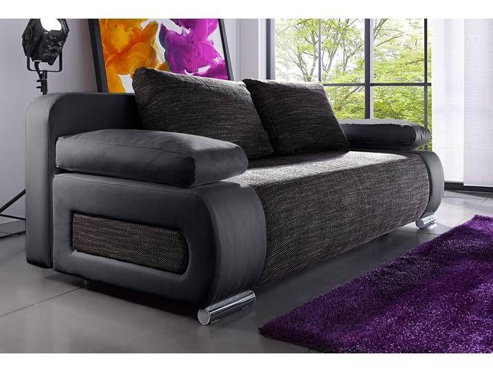 Collection Ab Schlafsofa Big Sofas Couch Sofa