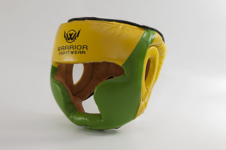 head guard for Boxing, MMA, Kickboxing and other contact sports.  #warriorfightwear #mma #boxing #kickboxing