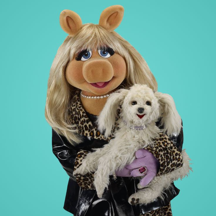 616 Best Miss Piggy Muppets Images On Pinterest: Best 25+ Miss Piggy Costume Ideas On Pinterest