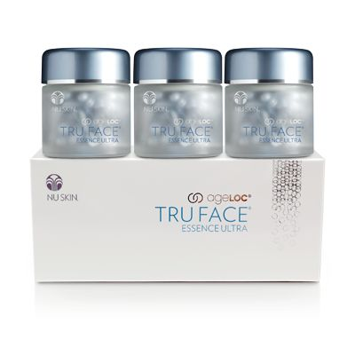 https://www.nuskin.com/products/19/17/09/19170994/_jcr_content/fullImage.img.png/14f81ccd1fd-cache.png