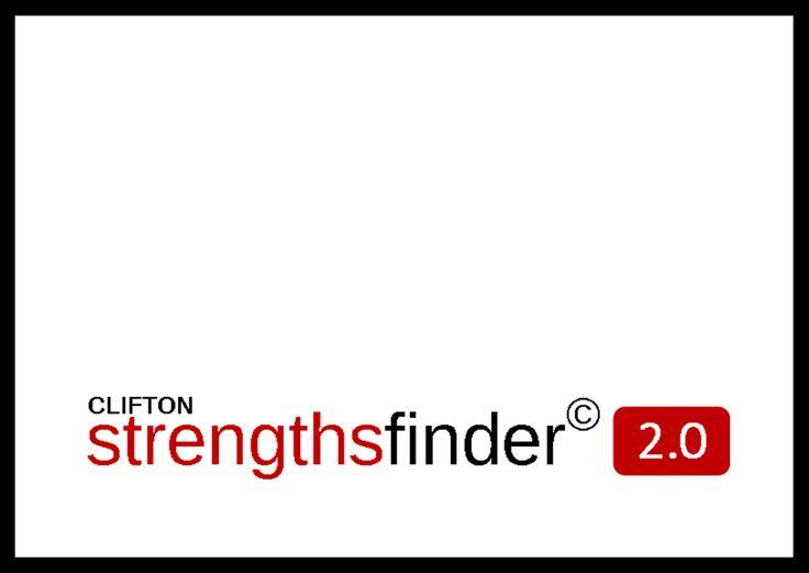 64 best strengthsfinder training slides images on pinterest