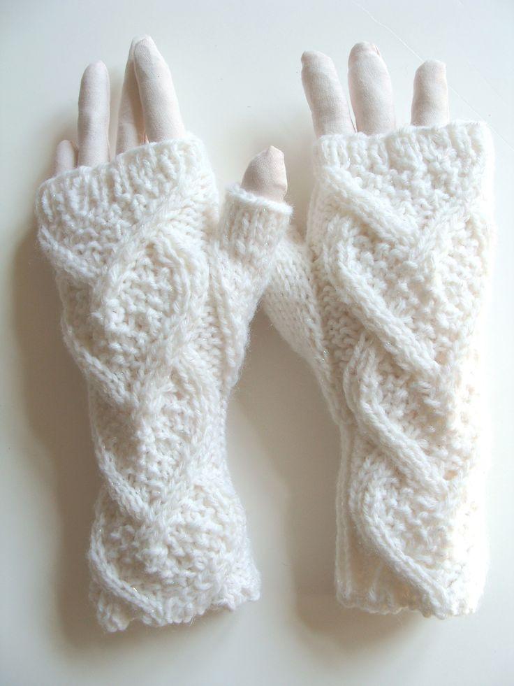 Mejores 9 imágenes de Crochet en Pinterest | Artesanías, Punto de ...
