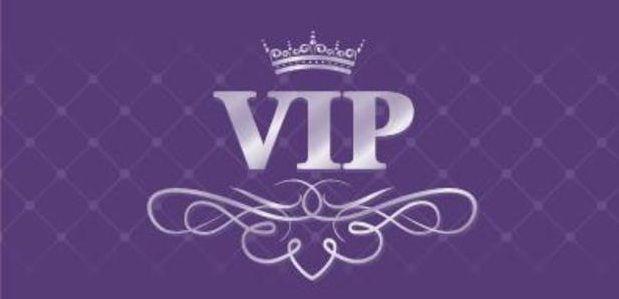 Этика поведения и общения нянь в VIP семьях