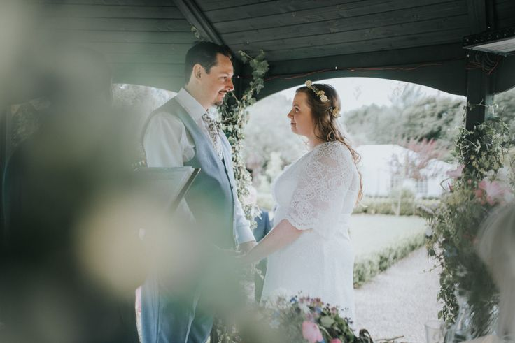 The Most Popular Non-Religious Wedding Readings Ever LauraAndHelgi_SecretgardenKentWedding-23-1500x1001