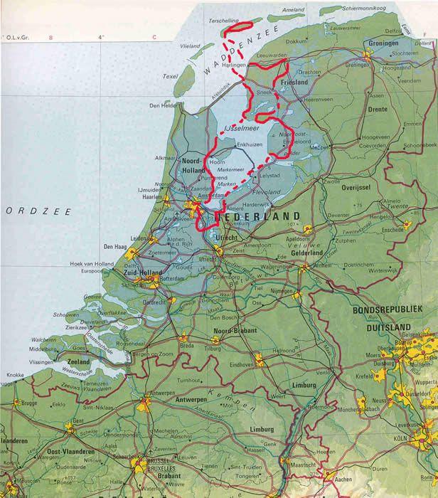 Best 25 Holland bike ideas on Pinterest