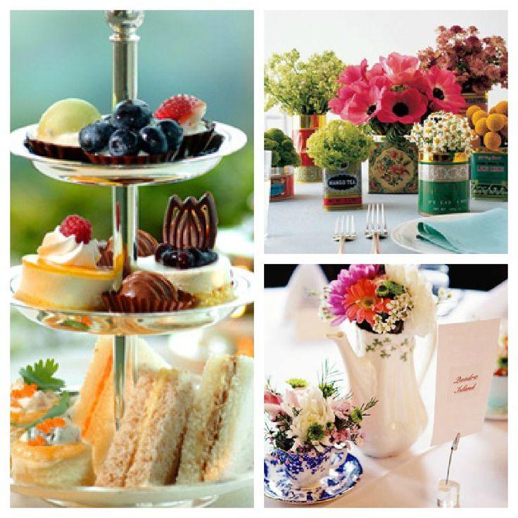 Afternoon Wedding Reception Ideas: Best 110.0+ Wedding Ideas Images On Pinterest