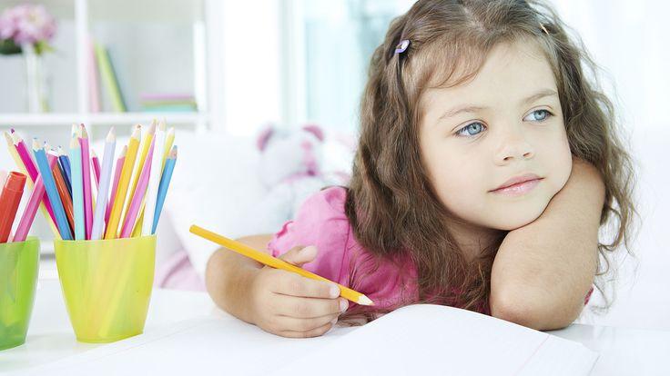 La Escuela Infantil de Hortaleza Santa Claus, una guardería de prestigio en la que podrás confiar la educación de tus hijos.