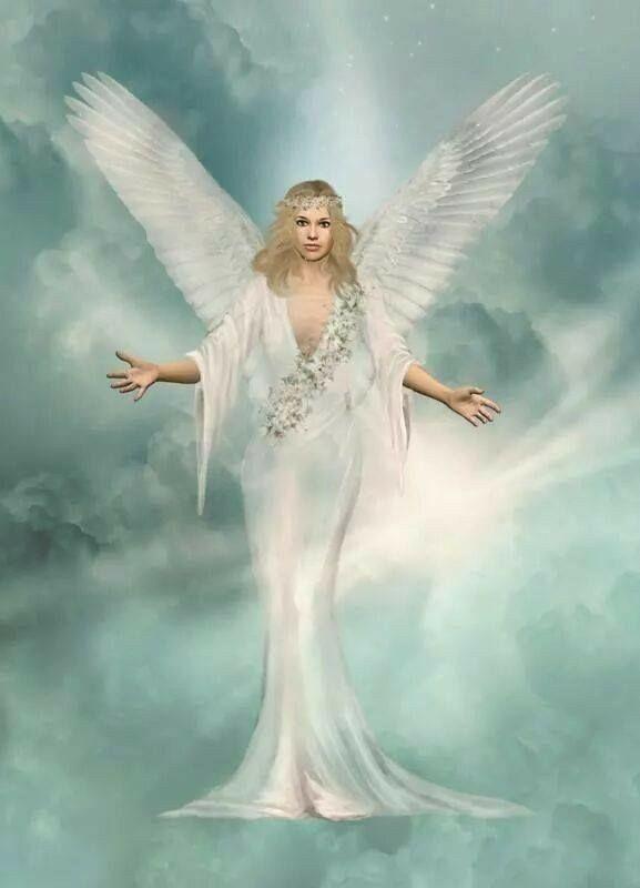 картинки ангела телохранителя созванивалась почти