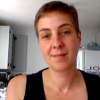 Karen Straughan, Anti-feminist, on Lies of Feminism by Jesse Lee Peterson on SoundCloud