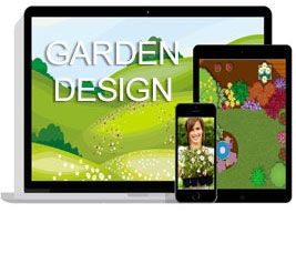 Free Garden Design Software backyard landscape design software free 2d landscape design software for mac bathroom design 2017 2018 virtual Garden Design Software