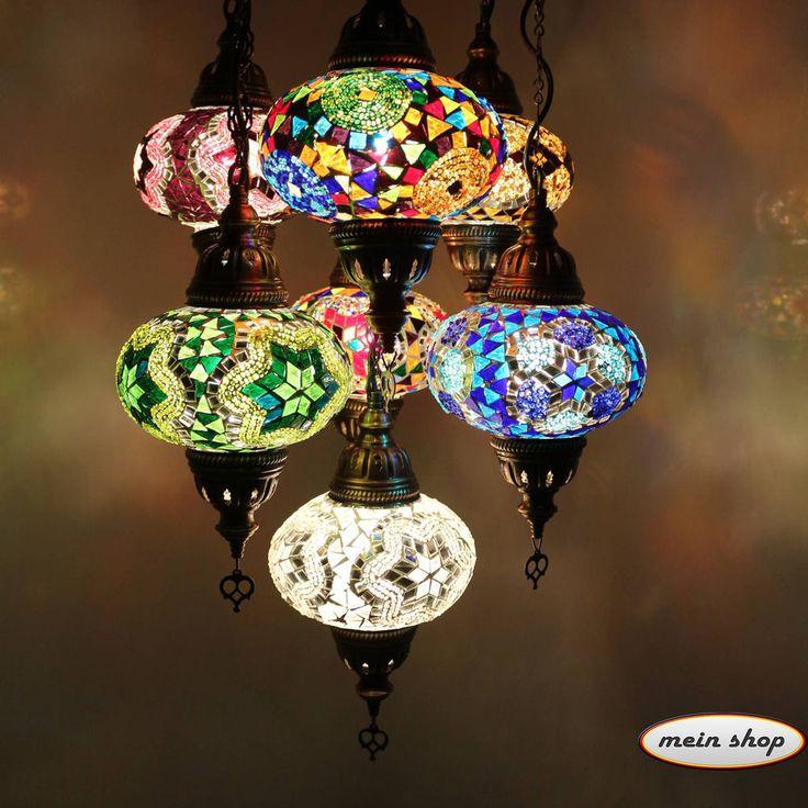 Die besten 25 orientalische sitzecke ideen auf pinterest diy m bel paletten bank aus for Mosaik lampe orientalisch
