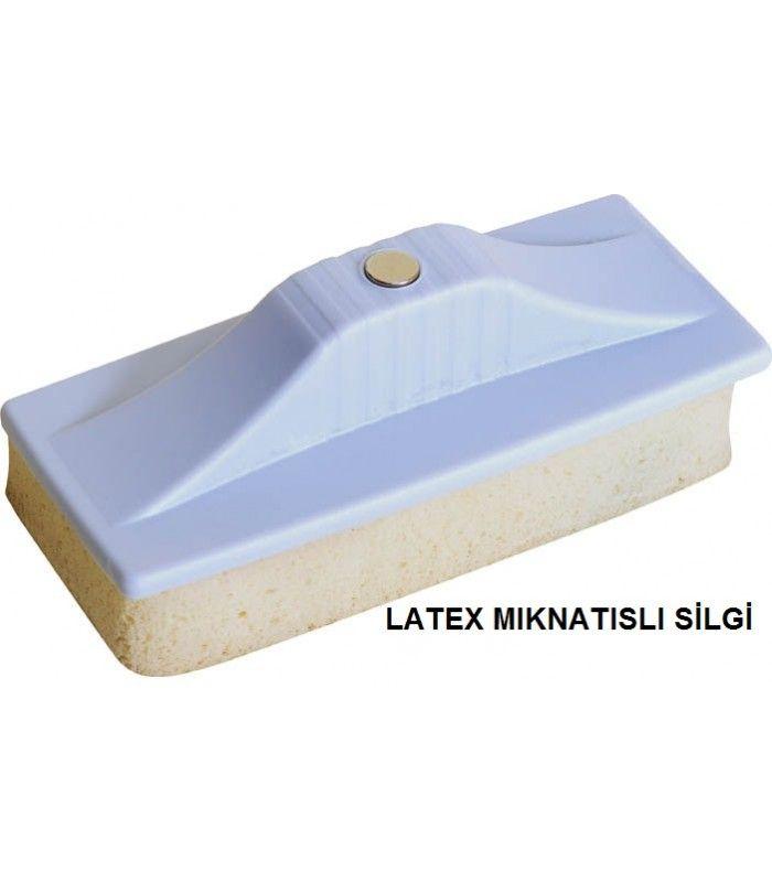 Okullarda kullanılan mıknatıslı ve mıknatıssız tahta silgileri çeşitleri ve fiyatları