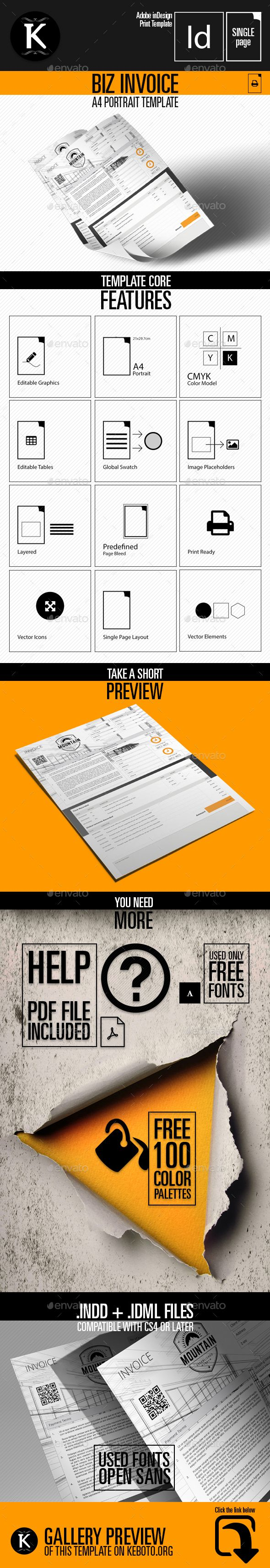 Mejores 1287 imágenes de Graphic Design en Pinterest | Adobe ...