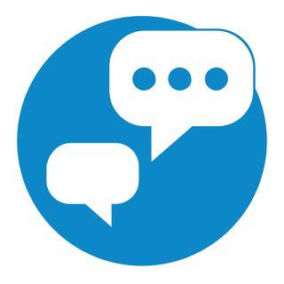 Daily SMS — сообщения хорошего настроения! Присылают ли вам друзья смешные SMS-ки? А сколько веселых SMS ежедневно расходится по телефонам во всем мире? В Daily SMS вас ждут самые веселые SMS-шутки, SMS-приколы и SMS-розыгрыши, которые всегда придутся к месту и ко времени. А время поступления новых сообщений Вы всегда можете гибко настроить.  Читайте, улыбайтесь, веселитесь сами и разыгрывайте друзей. Да пребудет с вами хорошее настроение!
