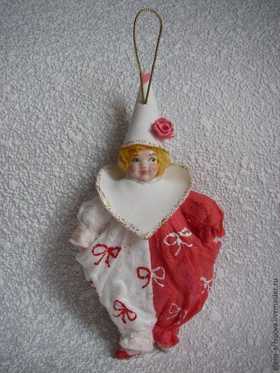 ватные игрушки елены васько: 10 тыс изображений найдено в Яндекс.Картинках