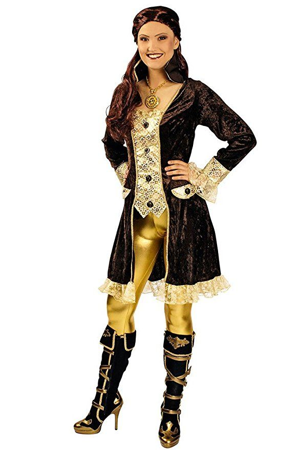 414 best kost m frau mann fasching halloween erwachsene faschingskost m cosplay images on