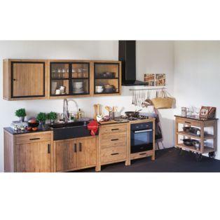 Les Meilleures Idées De La Catégorie Alinea Cuisine Sur - Tables de cuisine alinea pour idees de deco de cuisine