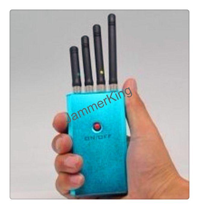 Mini phone jammer buy - phones buy
