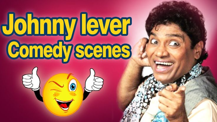 Free Funniest Johnny Lever Comedy Scenes – Hindi Comedy Scene Watch Online watch on  https://free123movies.net/free-funniest-johnny-lever-comedy-scenes-hindi-comedy-scene-watch-online/