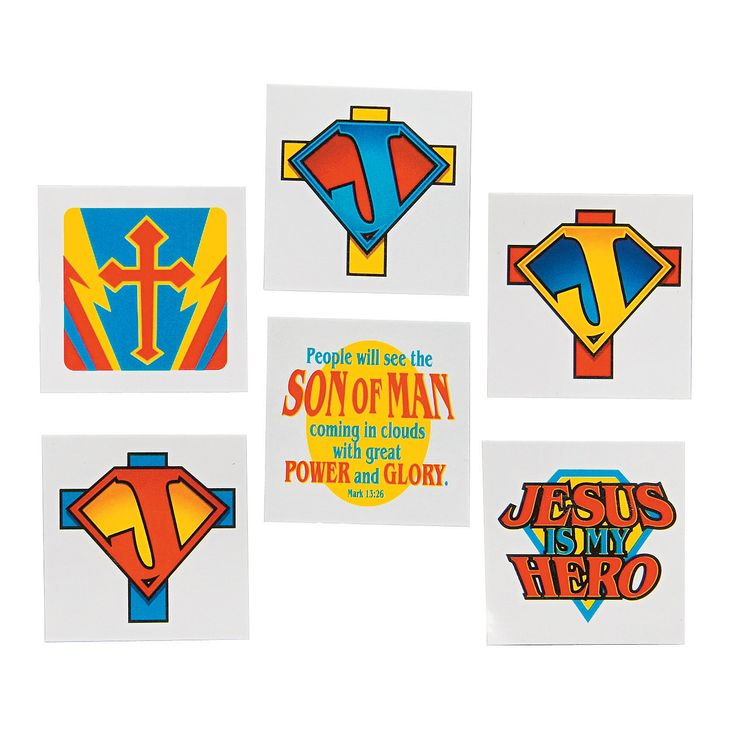 1000 images about kids crafts vbs jr church on pinterest for Hero central vbs crafts