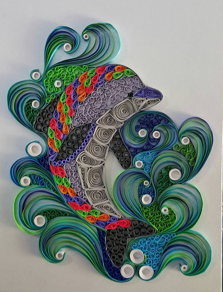 1380 best quilling portraits of people images on pinterest for Quilling strips designs