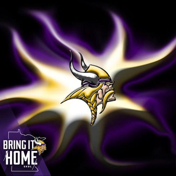Meet Your Posher Carmel Minnesota Vikings Minnesota Vikings Wallpaper Vikings