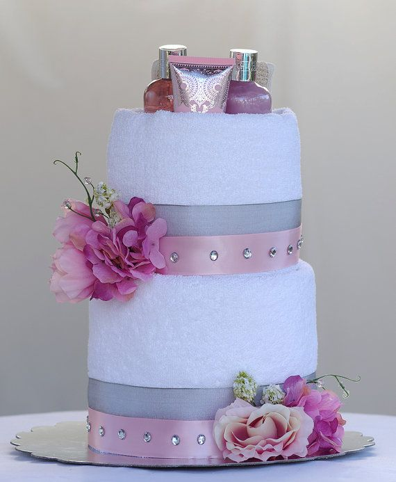 Hey, I found this really awesome Etsy listing at http://www.etsy.com/listing/130689212/the-sassy-pink-towel-cake-perfect-for